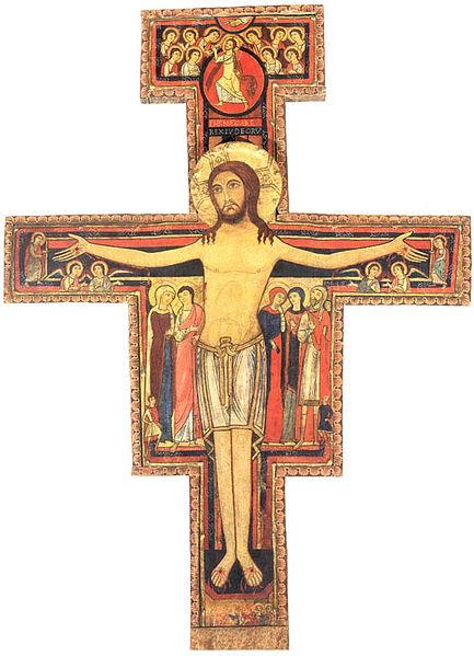 Ficheiro:Cristo de san Damian.jpg