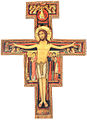 Cristo de san Damian.jpg