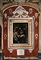 Cristofano allori, compianto sul cristo morto, 1590-1610 ca. 01.jpg