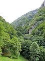 Crna Rijeka Gorge 2.JPG