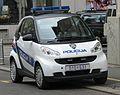Croatian police Smart 1.JPG