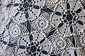 Crochet bedspread, v1.jpg