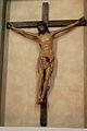 Crocifisso della basilica.JPG