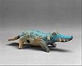 Crocodile Rattle MET DT9416.jpg