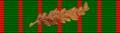CroixdeGuerreFR-BronzePalm.png