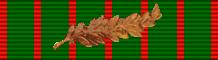CroixdeGuerreFR-BronzePalm