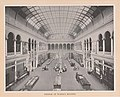 Cropped-Woman's Building, Interior, William Henry Jackson, 1893.jpg