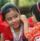 Cropped Tripuri