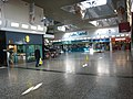 Cross Gates Centre Interior middle 26 August 2017.jpg