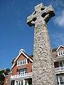 Cross of Salcombe War Memorial-geograph-2460494-by-Philip-Halling.jpg