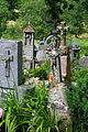 Crosses in Lithuania.jpg