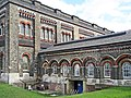 Crossness Pumping Station - A Cathedral on the Marsh (15106041461).jpg