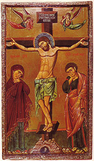 Chaplet of the Five Wounds of Jesus