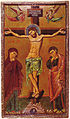 Crucifixion Icon Sinai 13th century.jpg