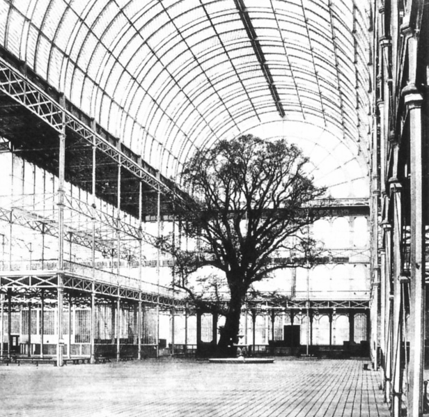 File:Crystal Palace Great Exhibition tree 1851.png