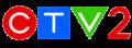 Ctv22018.png