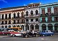 Cuba 2013-01-21 (8469273395).jpg