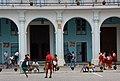 Cuba 2013-01-31 (8596147836).jpg