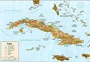 Cuba rel94
