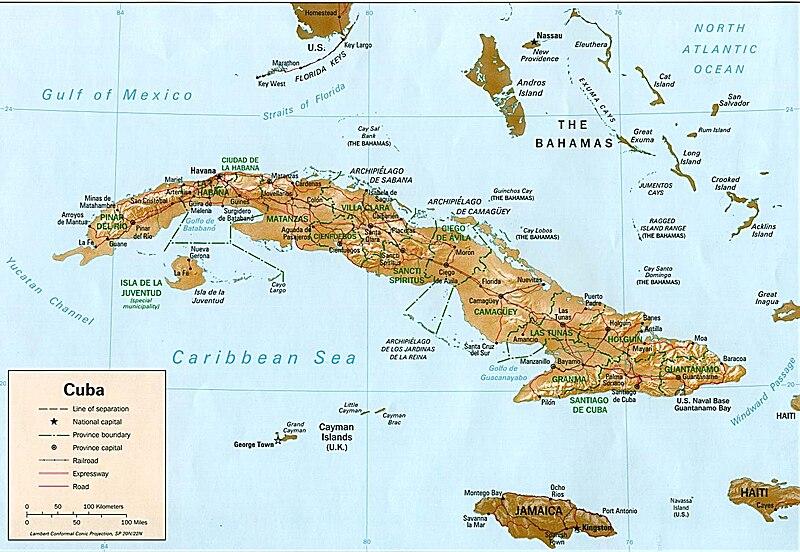 http://upload.wikimedia.org/wikipedia/commons/thumb/a/af/Cuba_rel94.jpg/800px-Cuba_rel94.jpg