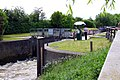 Culham Lock - geograph.org.uk - 1336789.jpg