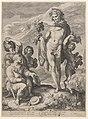 Cult of Bacchus by Jan Saenredam & Hendrick Goltzius.jpg