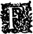 Cumanda - Letra F.png