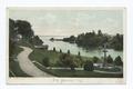 Cumberland Bay, Plattsburg, N. Y (NYPL b12647398-67707).tiff