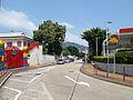 Cumberland Road 2012.jpg