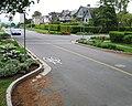 Curb extensions at crosswalk.jpg