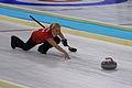Curling 2015.JPG