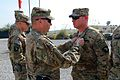 Currahee special troops receive awards 130918-A-DQ133-222.jpg