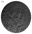 Current coins of West Europe XIIIth-XVIth Centuries no11a.png