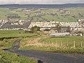 Currer Laithe Farm, Keighley - geograph.org.uk - 87336.jpg