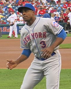 Curtis Granderson on July 16, 2016 (cropped).jpg