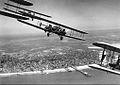Curtiss B-2 Condor.jpg