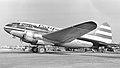 """Curtiss C-46 """"Super C"""" N9515C (5230897960).jpg"""