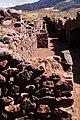 Cusco - Peru (20760459585).jpg