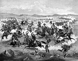 Custer's last charge.jpg