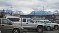 Customer parking, Homer, Alaska.jpg