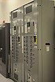 Cutler-Hammer power management panels at NERSC (far view).jpg