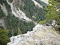 Cvičisko pre horolezcov - panoramio.jpg