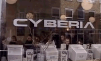 Cyberia Internet Cafe.png
