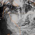 Cyclone Aivu 1989.jpg
