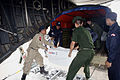 Cyclone Nargis Relief Work by USS Essex DVIDS88462.jpg