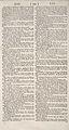 Cyclopaedia, Chambers - Volume 1 - 0197.jpg