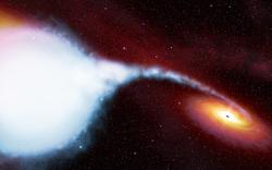 Cygnus X-1.png