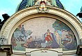 Czech-03723 - Municipal House Mosaic (32863396442).jpg