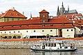 Czech-03988 - Franz Kafka Museum (32176535174).jpg