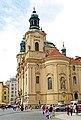 Czech-04008 - St. Nicholas Church (32639840530).jpg